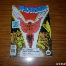 Cómics: SUPERMAN Nº 116 - 117 - 118 - 119 - 120 EDITA FORUM . Lote 140779430