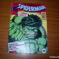 Cómics: SUPERMAN Nº 106- 107 - 108 - 109 - 110 EDITA FORUM . Lote 140780730
