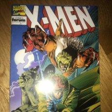 Comics : X- MEN NÚMERO 32. Lote 140801790