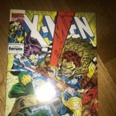 Cómics: X- MEN NÚMERO 23. Lote 140802056