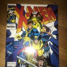 Cómics: X- MEN NÚMERO 20. Lote 140802124