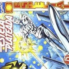 Cómics: ESTELA PLATEADA (1997-1999) ESPECIAL 98. Lote 140954546