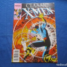 Cómics: CLASSIC X-MEN Nº 5 DE CHRIS CLAREMONT - VOLUMEN 1 FORUM. Lote 140972410