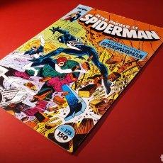 Cómics: SPIDERMAN 175 FORUM. Lote 141658621