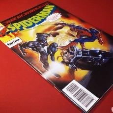 Cómics: DE KIOSCO SPIDERMAN 299 FORUM. Lote 142138924