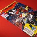Cómics: DE KIOSCO SPIDERMAN 298 FORUM. Lote 142139612