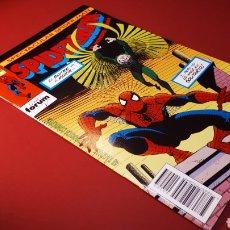 Cómics - DE KIOSCO SPIDERMAN 283 FORUM - 142140593