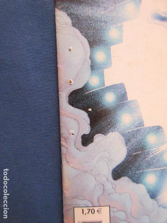 Cómics: MARVEL / CAPITAN MARVEL N.º 25 de PETER DAVID - FORUM 2002 - Foto 13 - 142393794