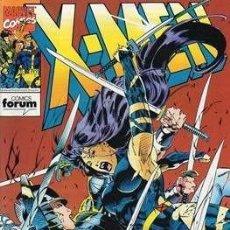 Cómics: X-MEN VOL. 1 (1992-1995) #31. Lote 269071148