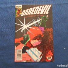 Cómics: DAREDEVIL N.º 6 VOL. II FORUM 1990 MARVEL CÓMICS - VOLUMEN 2 DE ANN NOCENTI & JOHN ROMITA. Lote 142506078