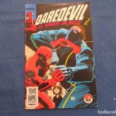 Cómics: DAREDEVIL N.º 14 VOL. II FORUM 1990 MARVEL CÓMICS - VOLUMEN 2 DE ANN NOCENTI & JOHN ROMITA. Lote 142508398