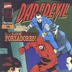 Cómics: DAREDEVIL VOL. 3 (1996-1998) #14. Lote 138920386