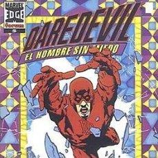 Cómics: DAREDEVIL VOL. 3 (1996-1998) #5. Lote 141111589
