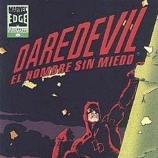 Cómics: DAREDEVIL VOL. 3 (1996-1998) #6. Lote 138920334