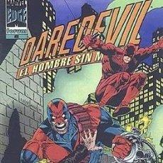 Cómics: DAREDEVIL VOL. 3 (1996-1998) #8. Lote 138920350