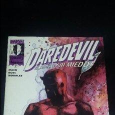 Cómics: DAREDEVIL #15 (MARVEL KNIGHTS VOL 1) . FORUM EXCELENTE ESTADO. Lote 142944750