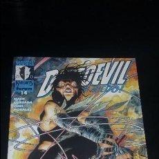 Cómics: DAREDEVIL #14 (MARVEL KNIGHTS VOL 1) . FORUM EXCELENTE ESTADO. Lote 142944802
