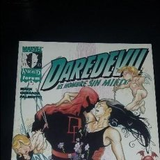 Cómics: DAREDEVIL #11 (MARVEL KNIGHTS VOL 1) . FORUM EXCELENTE ESTADO. Lote 142944922