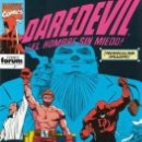 Cómics: DAREDEVIL VOL. 2 (1989-1992) #30. Lote 165804673