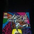 Cómics: DAREDEVIL, EL ÁRBOL DEL CONOCIMIENTO # 3 (DE 7). FÓRUM 1995. Lote 143249918
