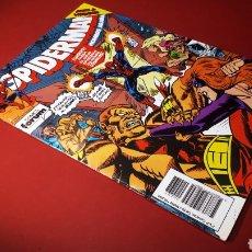 Cómics: MUY BUEN ESTADO SPIDERMAN 237 FORUM. Lote 143360512