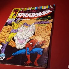 Cómics: SPIDERMAN 246 FORUM. Lote 143360758
