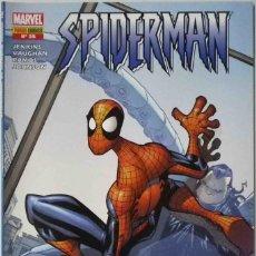 Cómics: SPIDERMAN EL HOMBRE ARAÑA Nº 35 FORUM. Lote 143552194