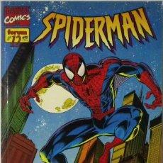 Cómics: SPIDERMAN Nº 12 FORUM. Lote 143661666