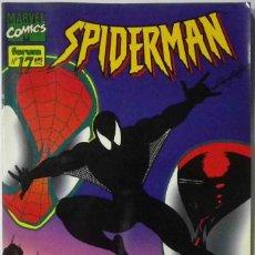 Cómics: SPIDERMAN Nº 17 EXILIADO - FORUM. Lote 143661838