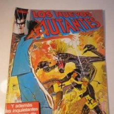 Cómics: LOS NUEVOS MUTANTES - Nº 28 - FORUM 1987 // BILL SIENKIEWICZ CLAREMONT MARVEL GRAPA DR. EXTRAÑO. Lote 143919186