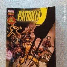 Cómics: PATRULLA-X VOL. 3 - COMPLETA. Lote 145338494