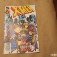Cómics: X-MEN Nº 5 VOLUMEN II, EDITORIAL FORUM. Lote 221738667