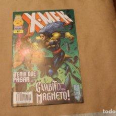 Cómics: X-MEN Nº 17 VOLUMEN II, EDITORIAL FORUM. Lote 221738687