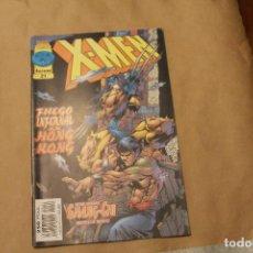 Cómics: X-MEN Nº 21 VOLUMEN II, EDITORIAL FORUM. Lote 221738691