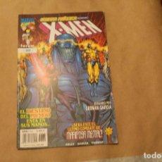 Cómics: X-MEN Nº 38 VOLUMEN II, EDITORIAL FORUM. Lote 221738703