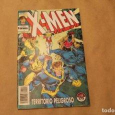 Cómics: X-MEN Nº 13, EDITORIAL FORUM. Lote 221738721