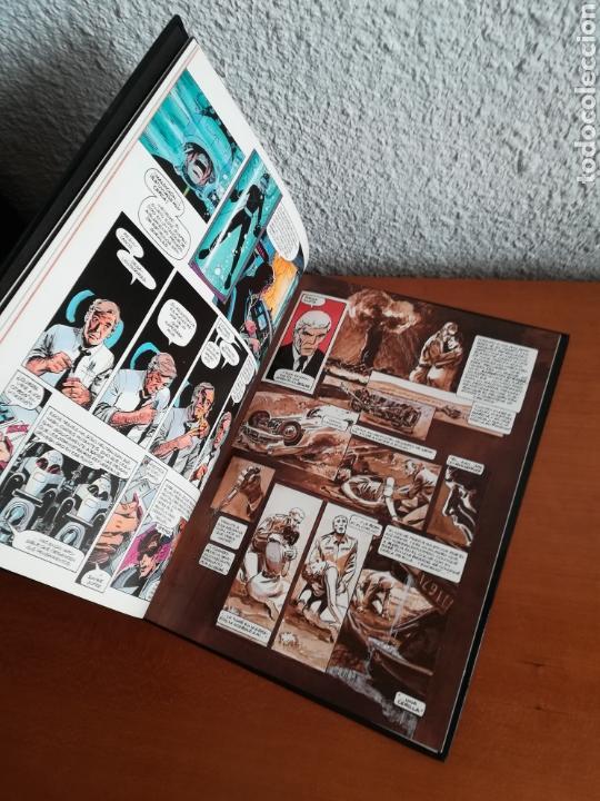 Cómics: X-men La Patrulla X Dios ama, el hombre mata - Forum año 1983 - Primera edición - Mutantes Marvel - Foto 19 - 146753396