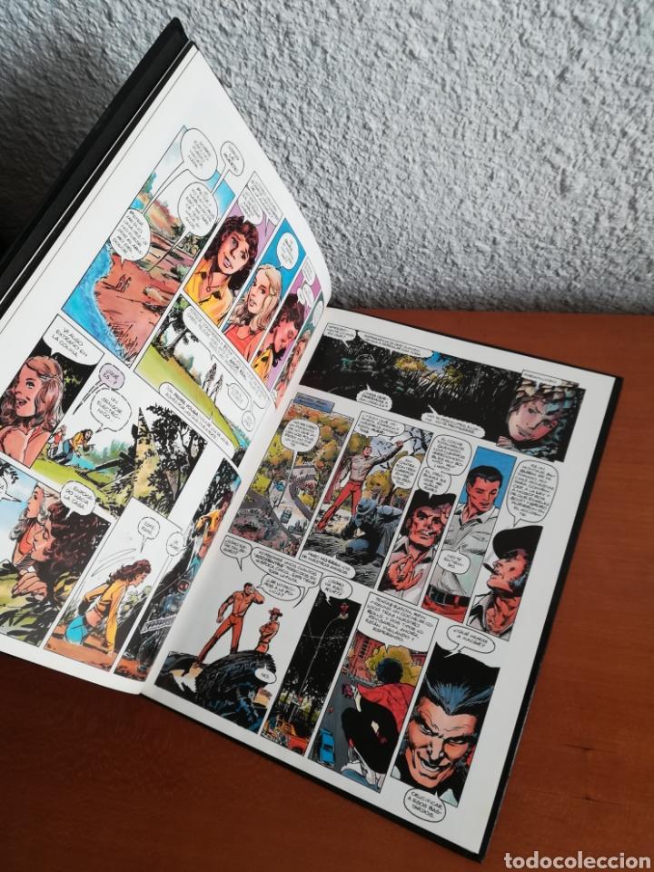 Cómics: X-men La Patrulla X Dios ama, el hombre mata - Forum año 1983 - Primera edición - Mutantes Marvel - Foto 18 - 146753396