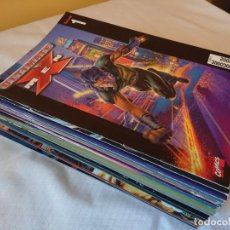 Cómics: COLECCION COMPLETA ULTIMATE X-MEN VOLUMEN 1. Lote 146897314
