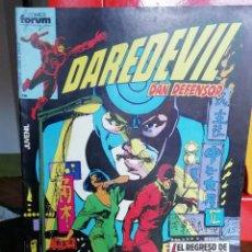 Cómics: DAREDEVIL 26. Lote 147051618