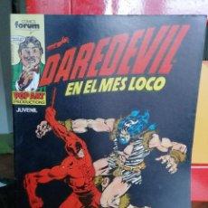 Cómics: DAREDEVIL 29. Lote 147051690