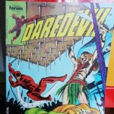 Cómics: DAREDEVIL 35. Lote 147052542