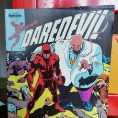 Cómics: DAREDEVIL 36. Lote 147052662