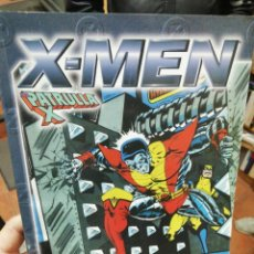 Cómics: X-MEN. N. 8. Lote 147058074