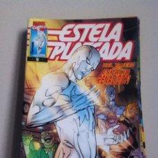 Cómics: ESTELA PLATEADA VOL. 3 N 5. Lote 148043289