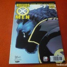 Cómics: NUEVOS X MEN VOL. 2 Nº 76 ( GRANT MORRISON ) ¡MUY BUEN ESTADO! FORUM MARVEL. Lote 148324014