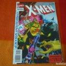 Cómics: X MEN EXTRA INVIERNO 1994 ¡BUEN ESTADO! MARVEL FORUM . Lote 148399646