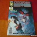 Cómics: SUPERHEROES MARVEL Nº 2 ( MORBIUS ) ¡BUEN ESTADO! FORUM . Lote 148553962