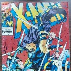 Cómics: COMICS X-MEN. FORUM Nº 31. Lote 148639454