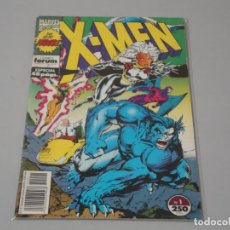 Comics : X-MEN 1. Lote 150356606